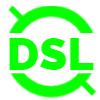 Icon DSL Lrg