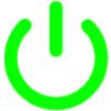 Icon Power Lrg