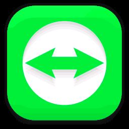 Teamviewer Vista