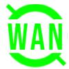 Icon WAN Lrg