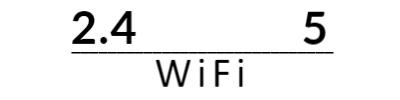 Icon WiFi lrg